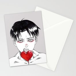 SUCK IT Stationery Cards