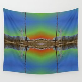 HTC Series 1 Wall Tapestry