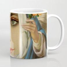 IT'S COMPLICATED 3 Mug