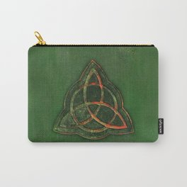 Book of Shadows Carry-All Pouch