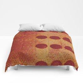 Atlantis III Comforters