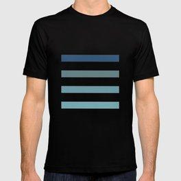 Simplicity #2 T-shirt