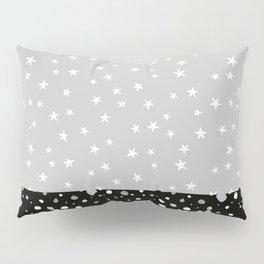 Silvia Collection Pillow Sham