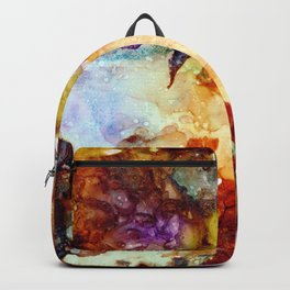 dis-ease Backpack