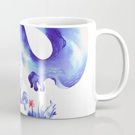 Anomaly Coffee Mug