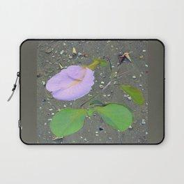 Shanku Pushpam Laptop Sleeve