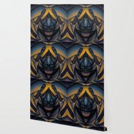harbinger Wallpaper