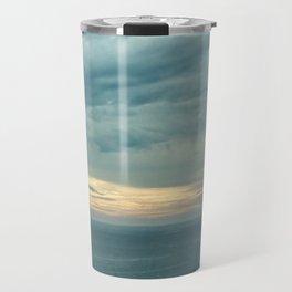 Chesapeake Bay II Travel Mug