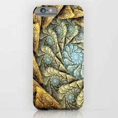 Abstract 95 Slim Case iPhone 6s