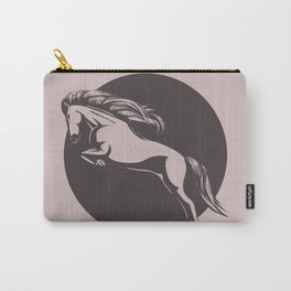 Ride On Carry-All Pouch