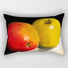 Just Pomme Rectangular Pillow