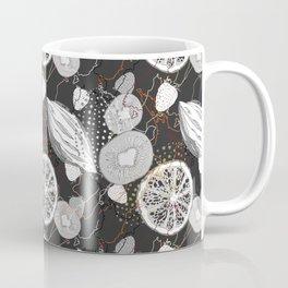 Fruit Design 1 Coffee Mug