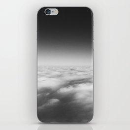 Volare iPhone Skin