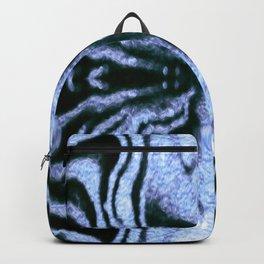 IkeWads 104 Backpack