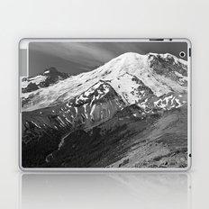 Rainier Laptop & iPad Skin