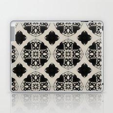 L'amoureuse Laptop & iPad Skin