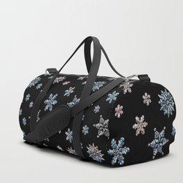Snowstorm Duffle Bag