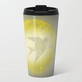 FLY  Travel Mug