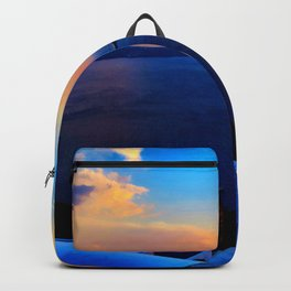 Santorini 26 Backpack