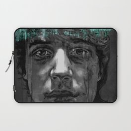 MAX in TRIER Laptop Sleeve