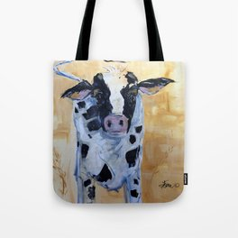 Have You Seen my Mama Tote Bag