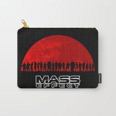 Mass Effect Carry-All Pouch