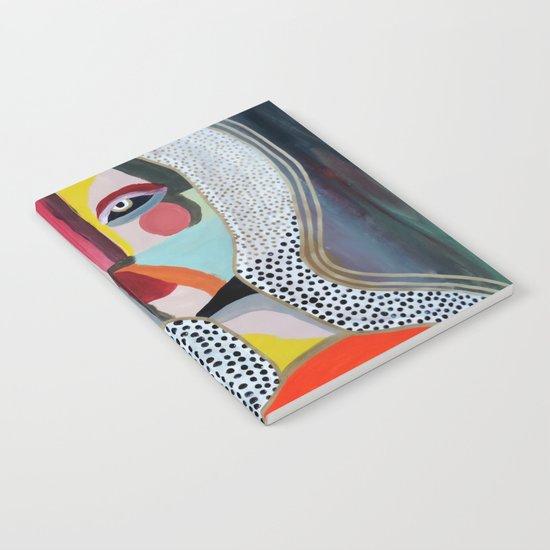 Aura 2 Notebook