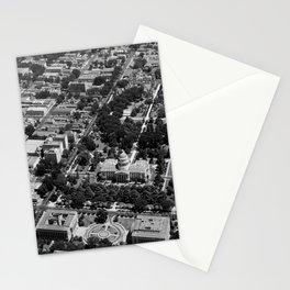 California Sacramento NARA 23935001 Stationery Cards