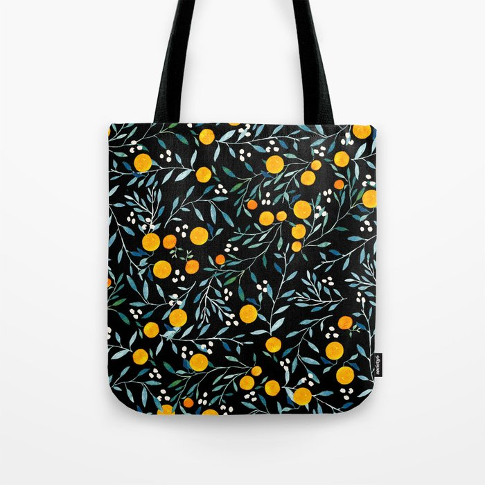 Tote Bag by Iisa MÖnttinen