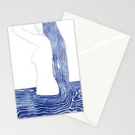 Klaia Stationery Cards