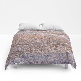 Stone Sky 03 Comforters