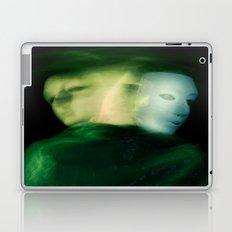 Movement  Laptop & iPad Skin