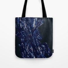 Staw01 Tote Bag