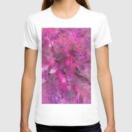 Free Mind T-shirt