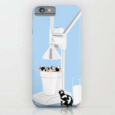 Milkmaid 5000 iPhone 6s Slim Case