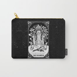 The Magician Carry-All Pouch