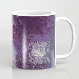 Abstract 06 Coffee Mug