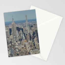 Midtown 2 Stationery Cards