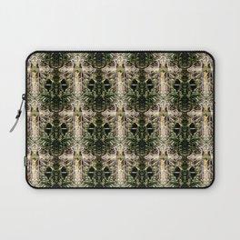 CROIXMOI Laptop Sleeve
