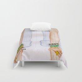 Call Me LuLu Comforters