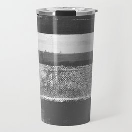 Alloy Travel Mug