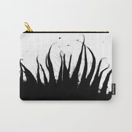 Fungal Groath Carry-All Pouch