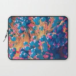 Gemtrails.2018 Laptop Sleeve
