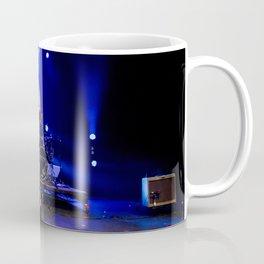 The Jezabels_01 Coffee Mug