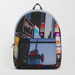 New York City 83 Backpack