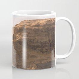 Vagar, Feroe Coffee Mug