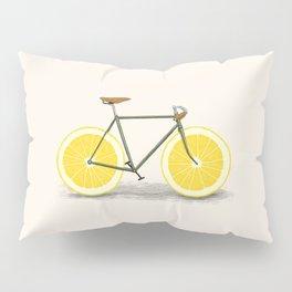 Zest Pillow Sham