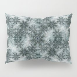 Winter Pillow Sham
