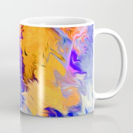 Galesa Coffee Mug