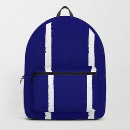 BLUE II Backpack
